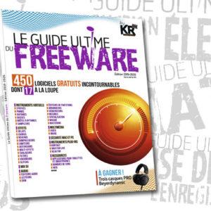 Guides Ultimes (Hors-séries)